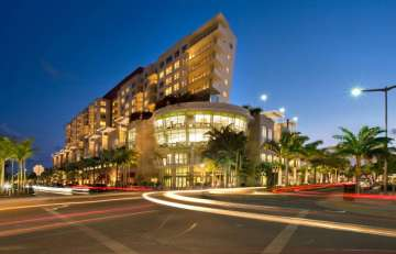 Miami's Design District
