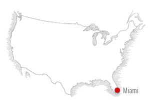 Miami-Responsive-Design-Map